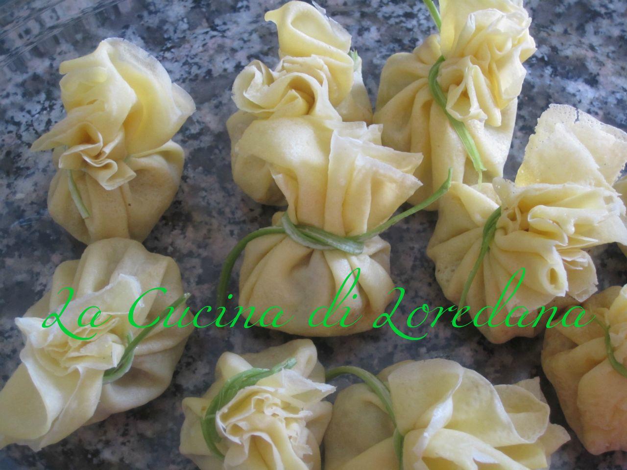 Crepes2 la cucina di loredana - Loredana in cucina ...