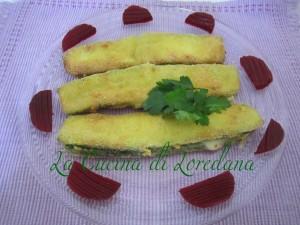 zucchine.jpg