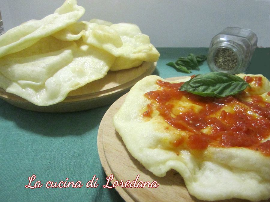 La cucina di loredana - La cucina di loredana ...