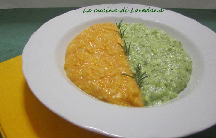 Vellutate archives la cucina di loredana - La cucina di loredana ...