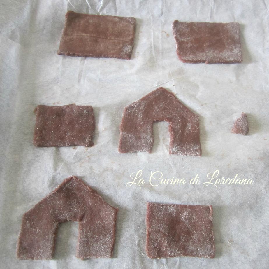 casette di biscotto