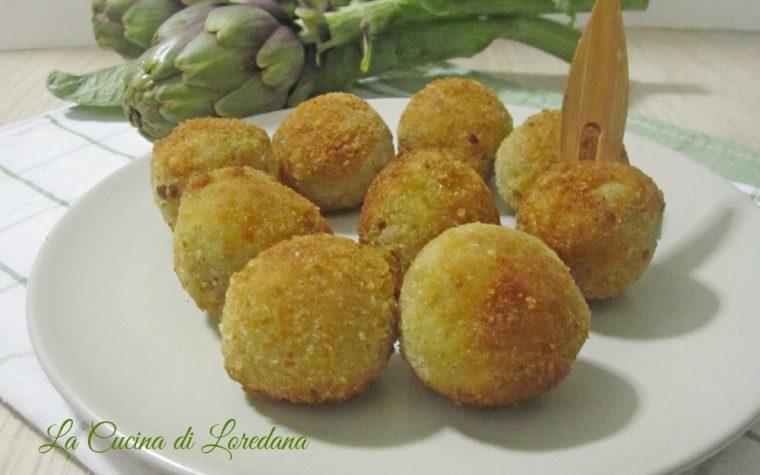 Ricette del riciclo archives la cucina di loredana - La cucina di loredana ...