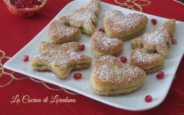 French toast alla nutella