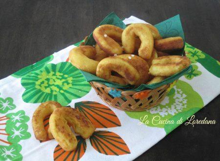 Chifeleti di patate