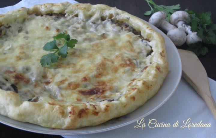 Ricette salvacena archives la cucina di loredana - La cucina di loredana ...
