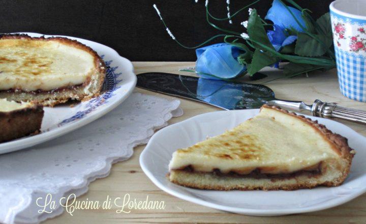 Nutella archives la cucina di loredana - La cucina di loredana ...