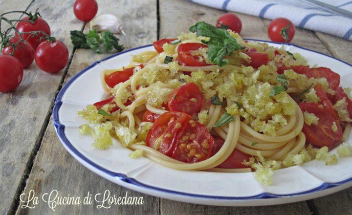 La cucina di loredana - Loredana in cucina ...