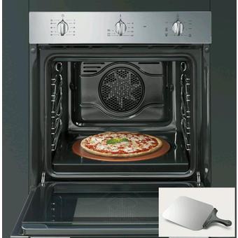 La cucina di mamma lo 39 - Pietra refrattaria da forno per pizza ...