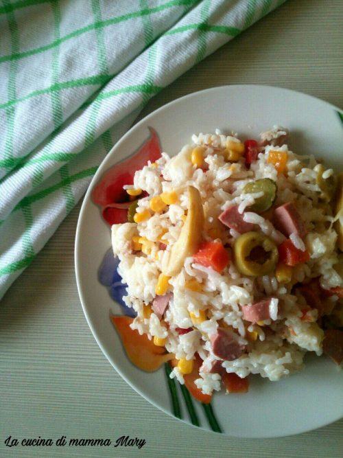 Insalata di riso classica_2