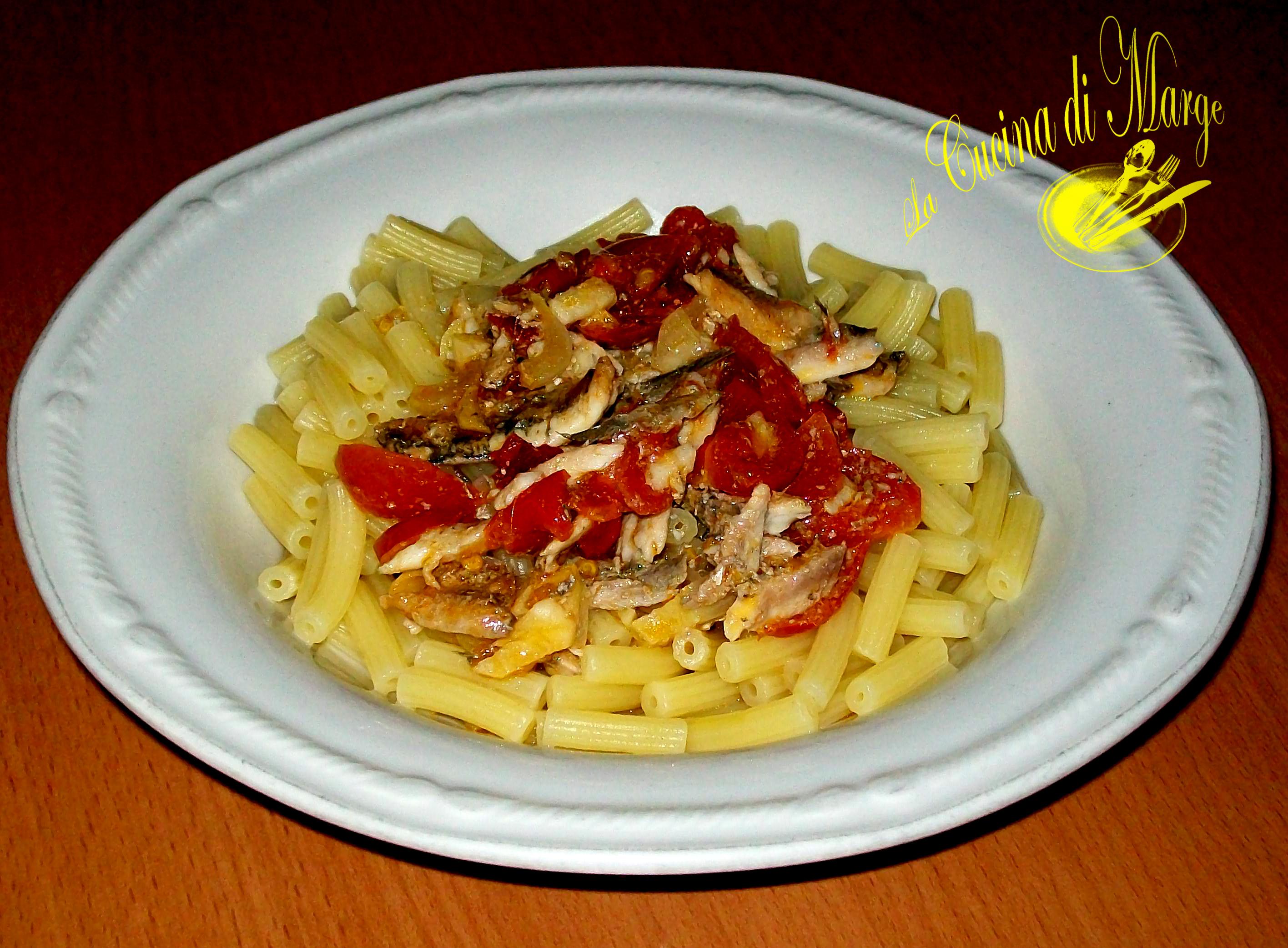 Related To Ricetta Pasta Con Alici E Pangrattato Le Ricette Dello #8B3205 2832 2084 Idee Colore Sala Da Pranzo