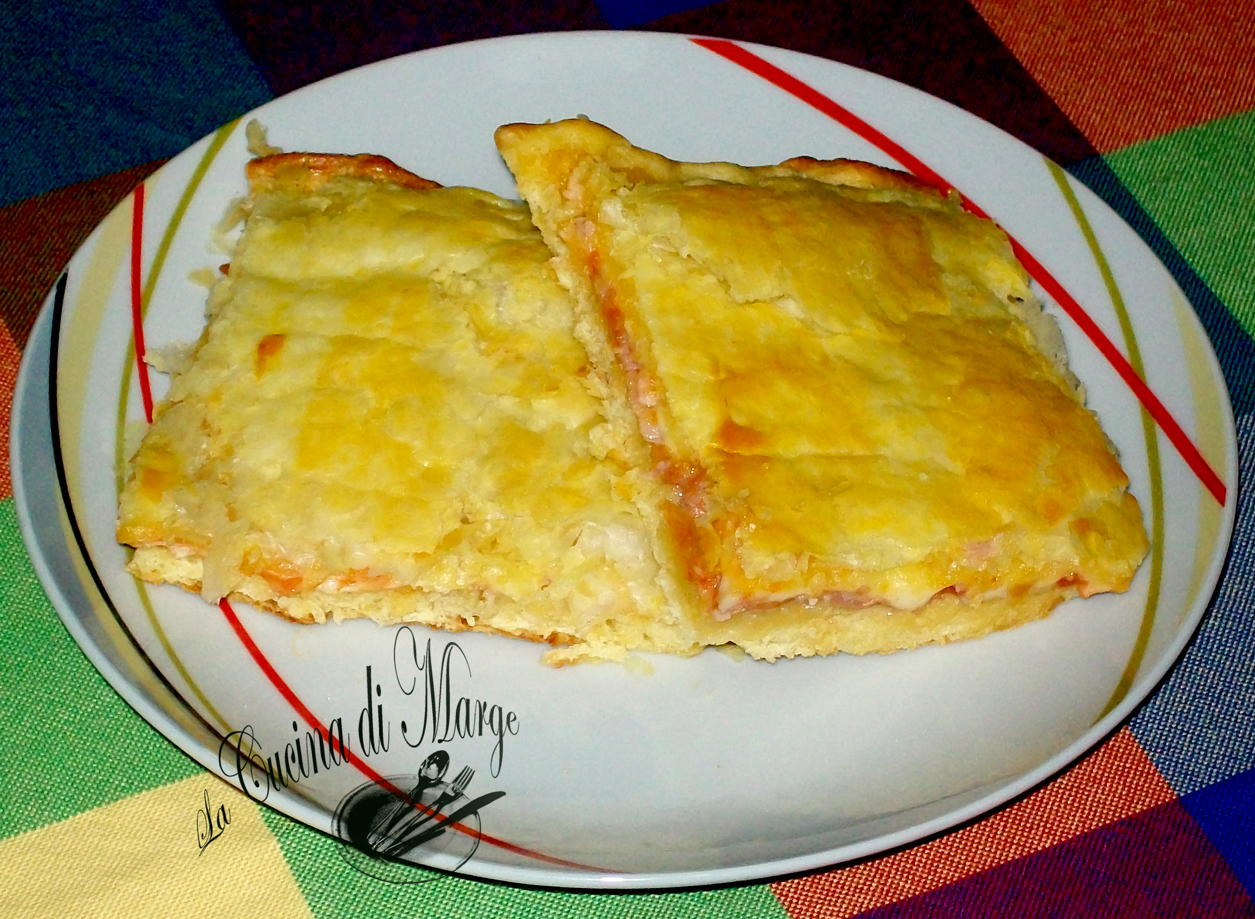 pizza pizza rustica by brendareed pizza rustica by abarbieri pizza