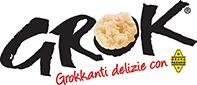 Logo Grok - 5