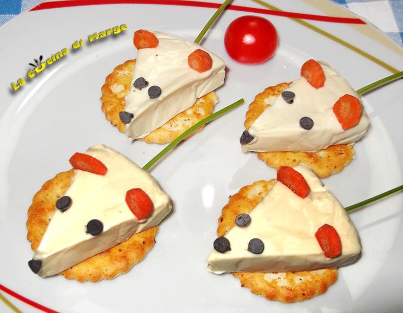 Ricerca ricette con merenda bambini for Ricette bambini