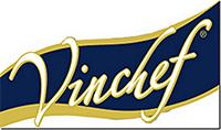 VINCHEF logo 200