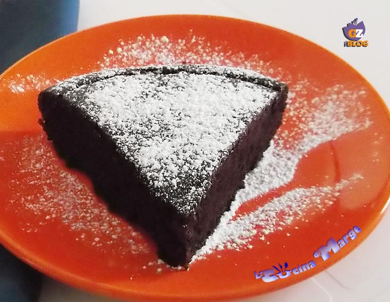 Cake Design Ricette Semplici : Ricette Semplici E Veloci Le Ricette Di Tina Tattoo ...