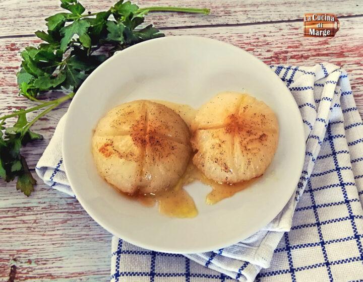 CIPOLLE AL FORNO-ricetta pugliese