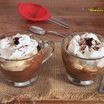 CAFFE' NUTELLINO GOLOSISSIMO