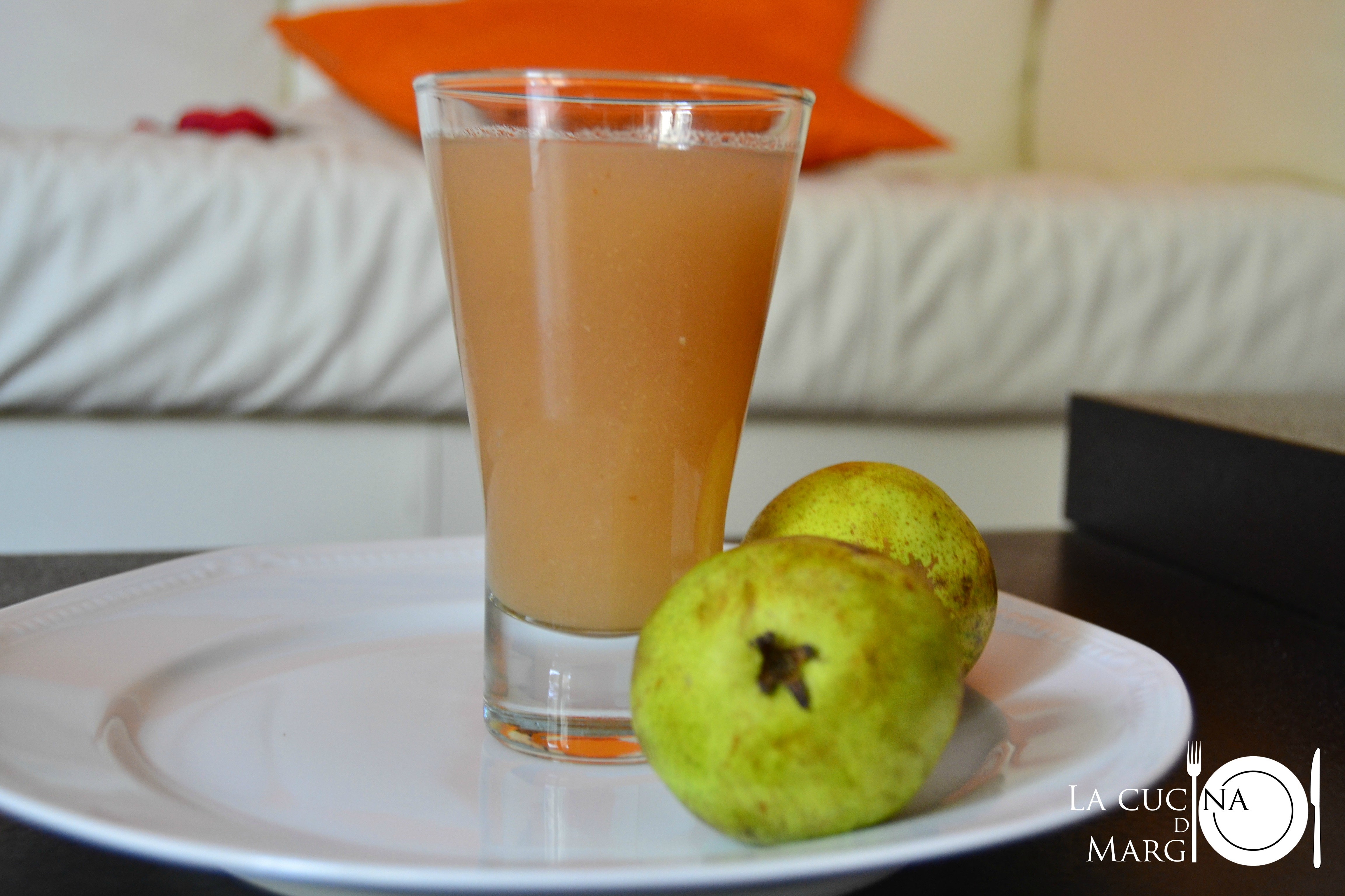 Succo di frutta alla pera   04   LOGO   DSC_0092