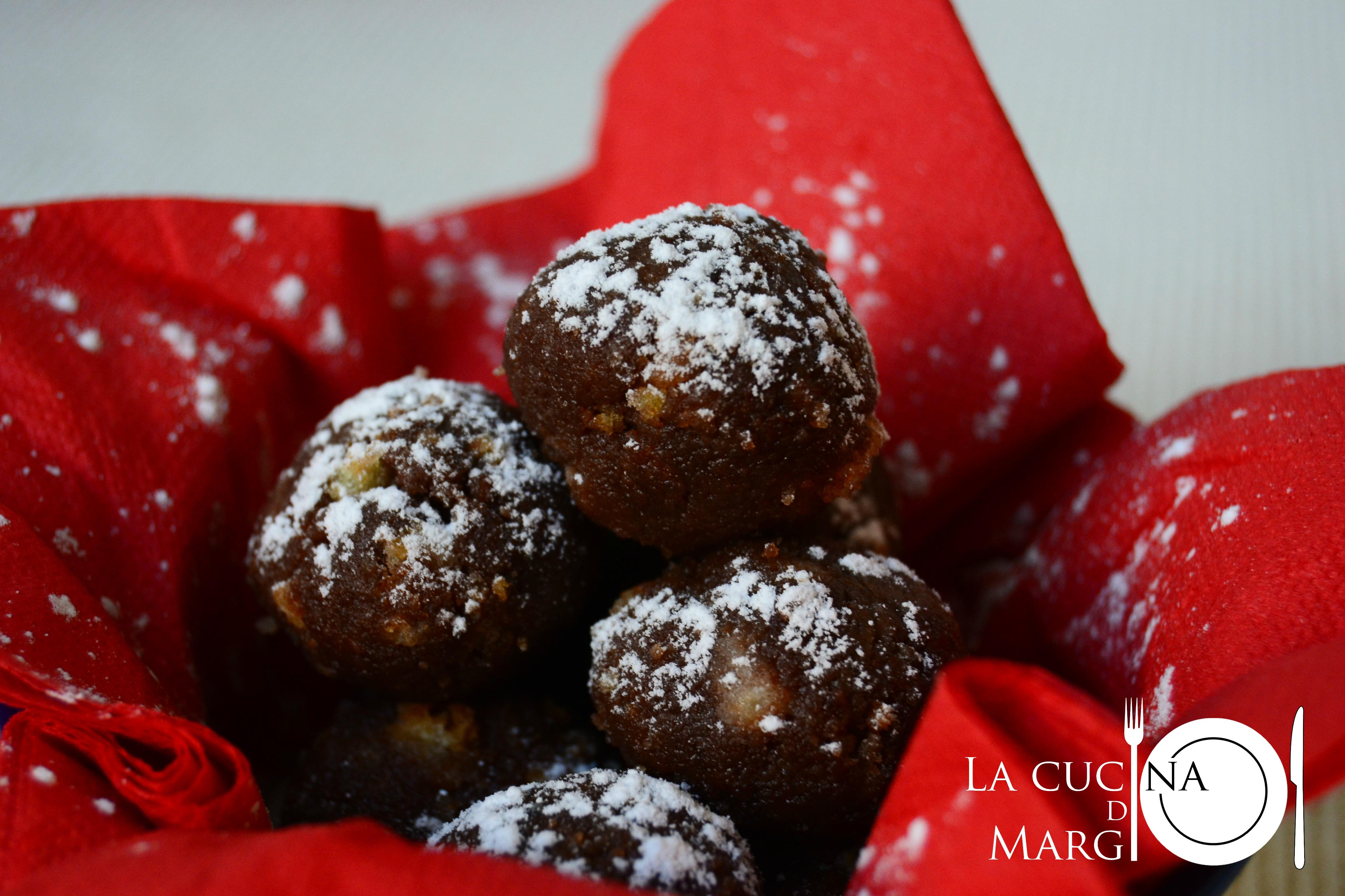 Choconut balls   04   LOGO   DSC_0246