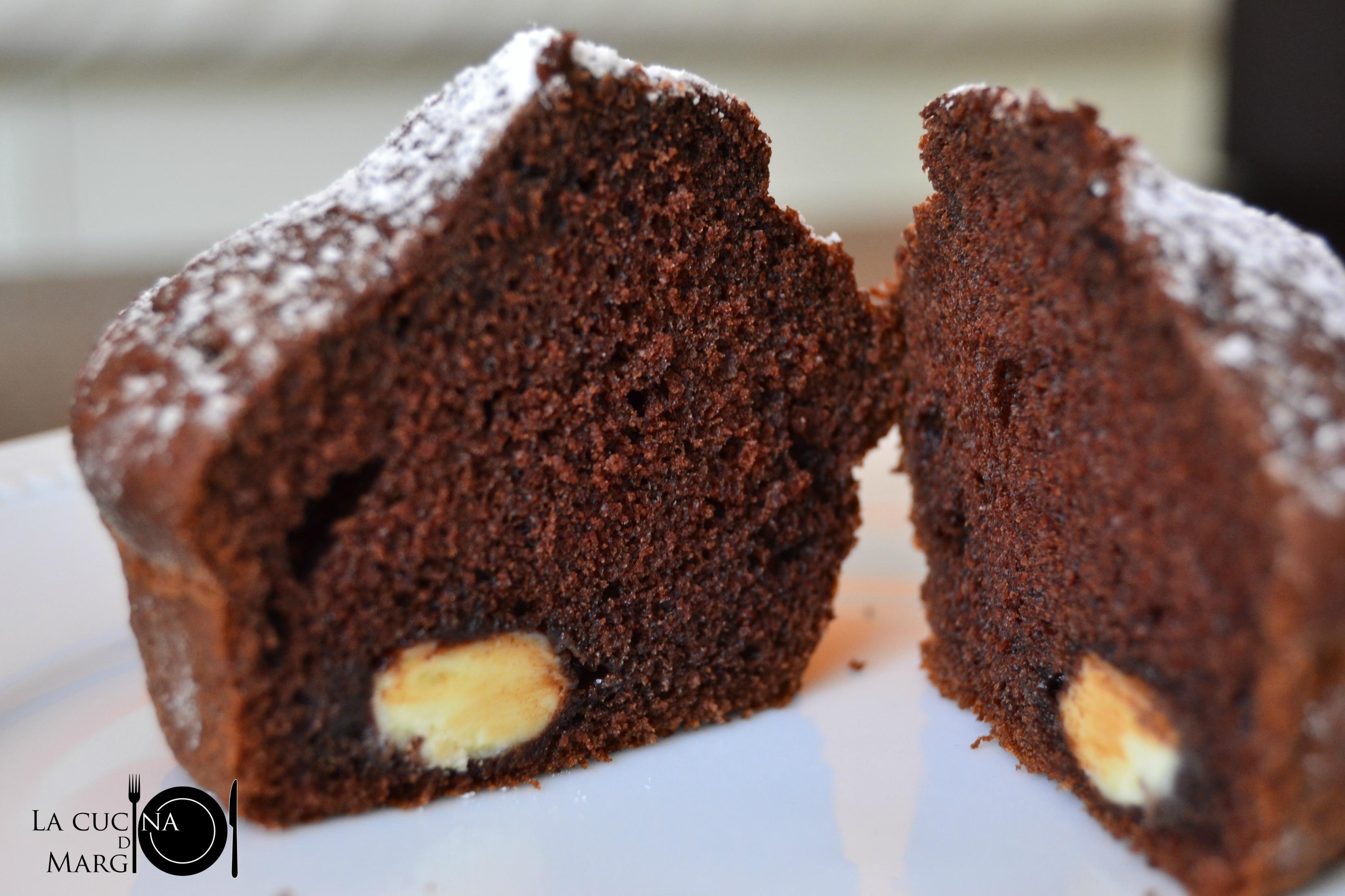 Muffin con sorpresa al cioccolato   03   LOGO   DSC_1533