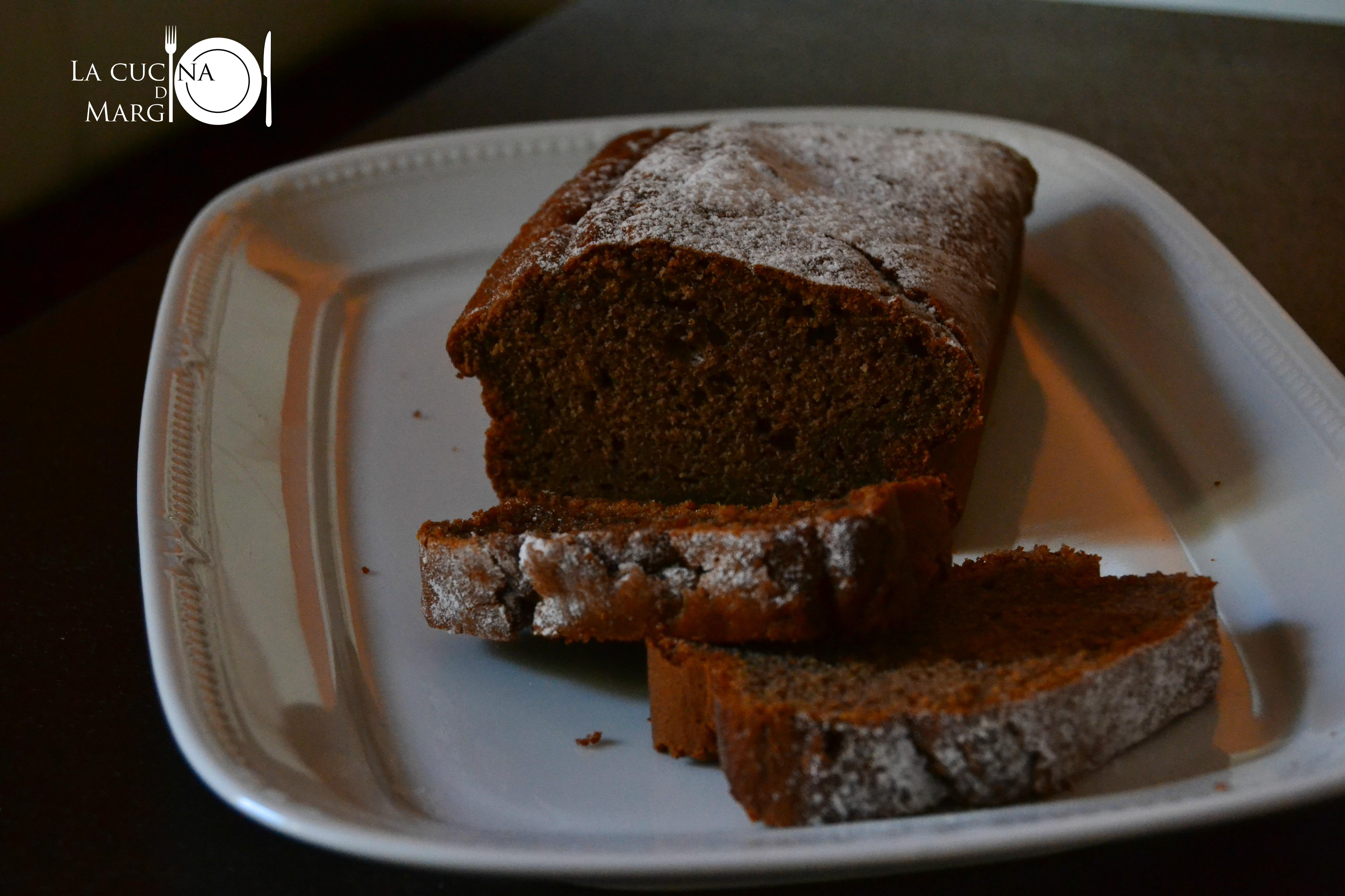 Plumcake arancia e nutella   04   LOGO   DSC_0009
