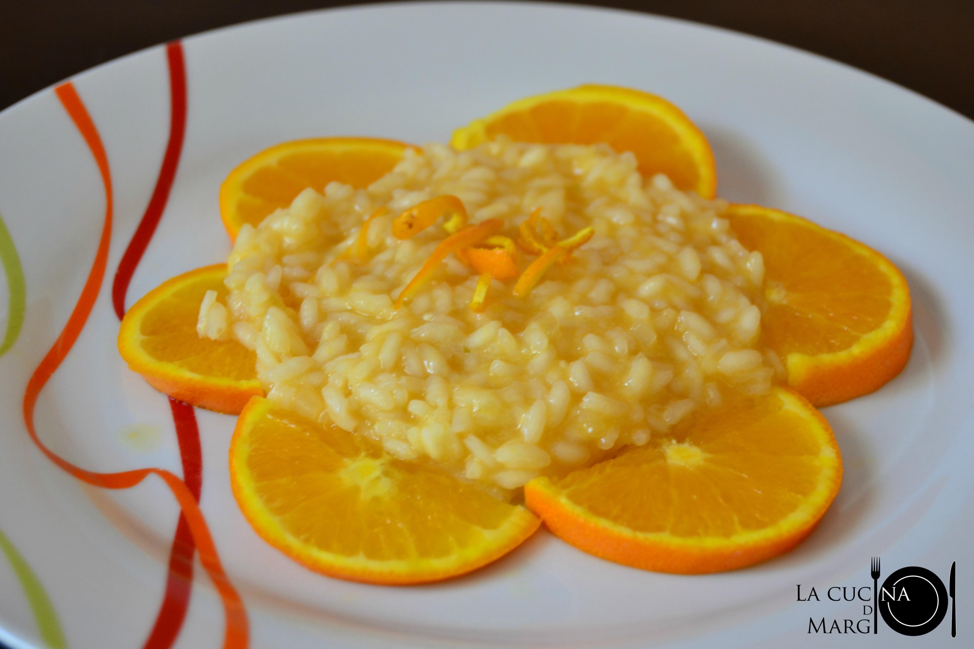 Risotto all'arancia   06   LOGO   DSC_0058