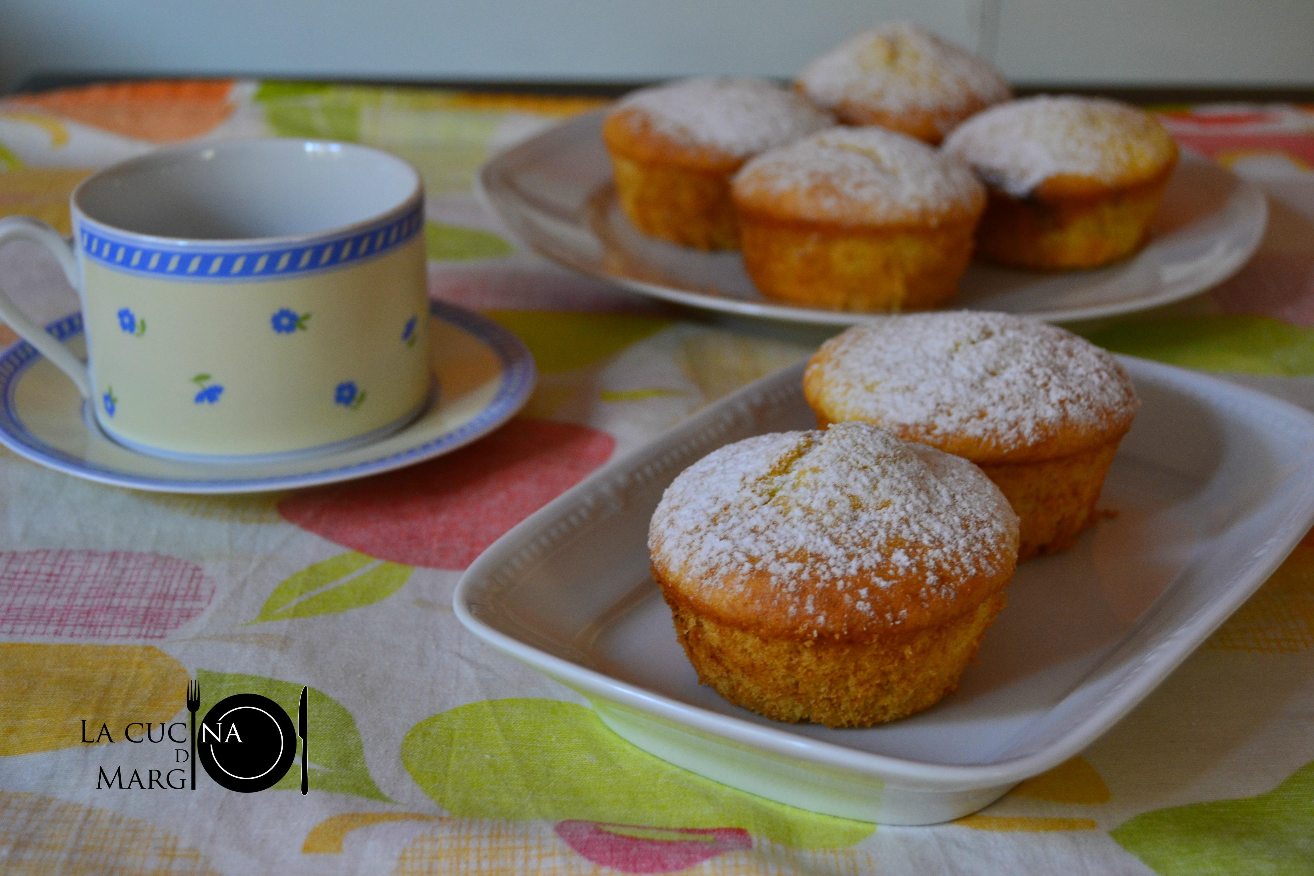 Muffin alla nutella 10 LOGO DSC_0110