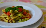 Pasta alla carlofortina 06 RITAGLIATA LOGO DSC_0166