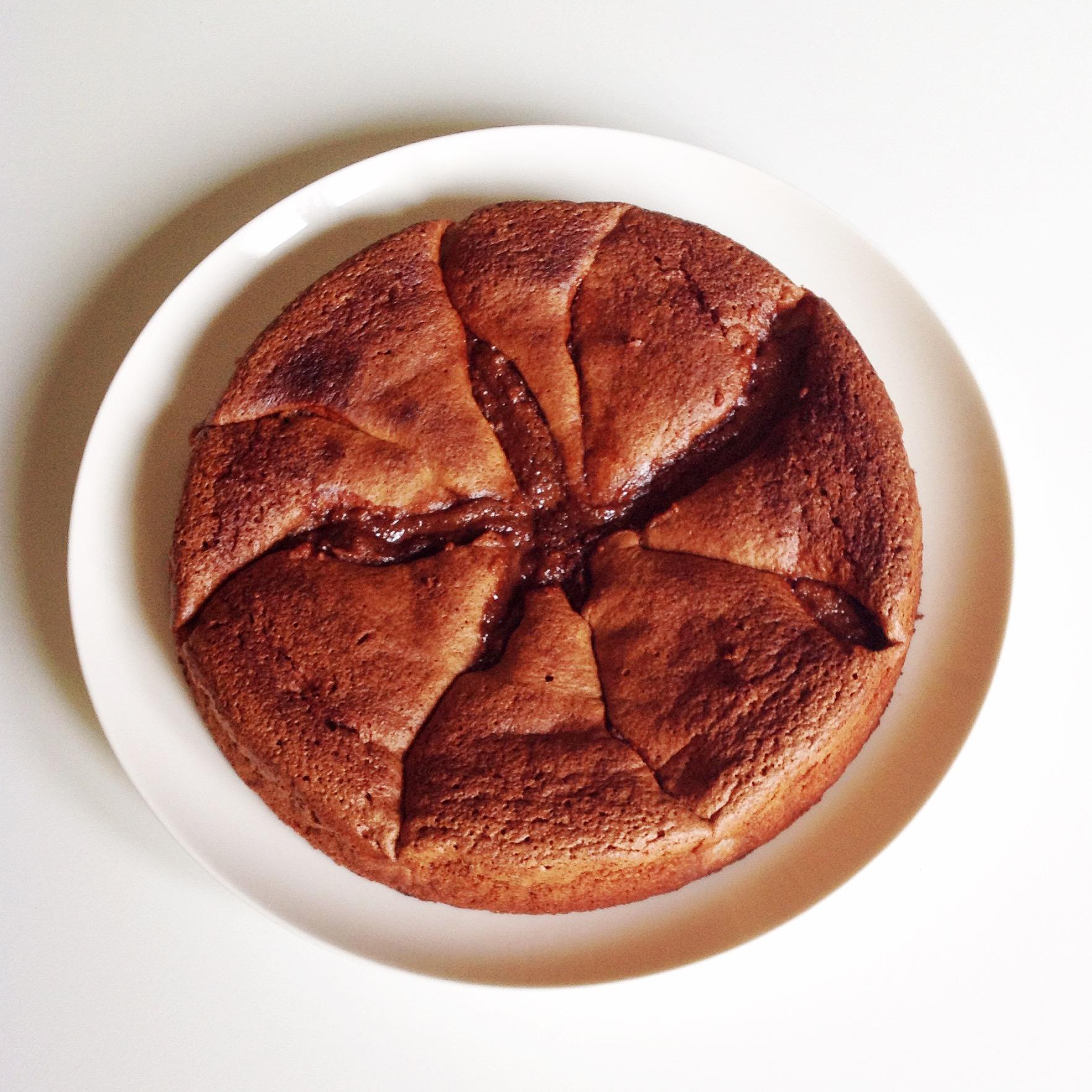 Ricerca ricette con cucina moderna oro cioccolato pere - Cucina moderna oro ...