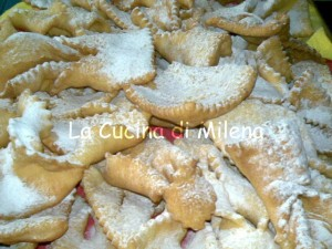 chiacchiere_2