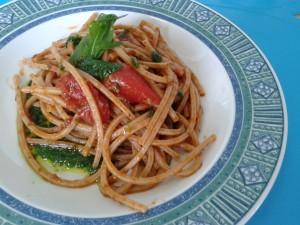 spaghetti_rucola_filetti