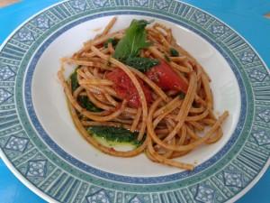 spaghetti_rucola_filetti2
