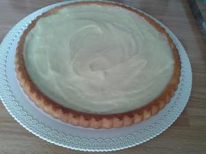 torta_lamponi1
