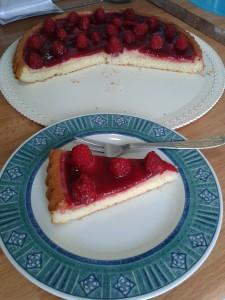 torta_lamponi6
