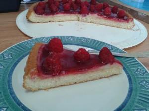 torta_lamponi7