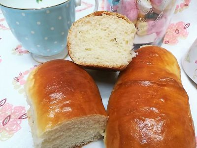 Pan di Panna