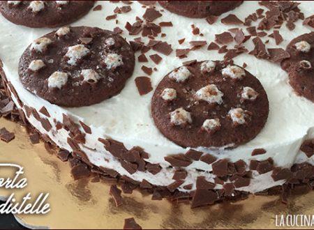 Torte la cucina di shuiiz - La cucina di sara torte ...