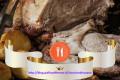 Come cucinare il capretto al forno piatto tipico del periodo delle feste pasquali.