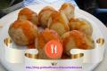 Un viaggio alla scoperta della cucina delle Isole Canarie, tanto sole e gastronomia.