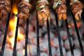La cucina regionale argentina, non solo carne.