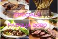 Speciale Pasqua 2020: raccolta di ricette facili e veloci per cucinare il capretto.