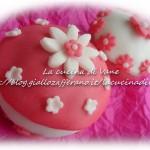 Dieci proposte dolci per la festa della mamma