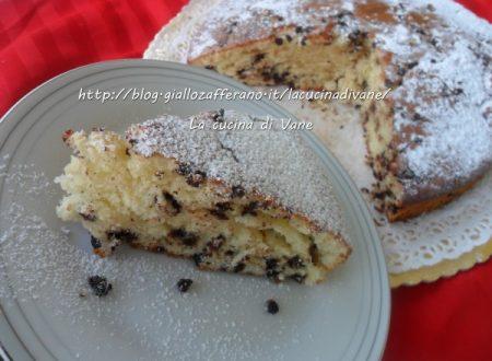 Ricette per torte soffici