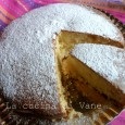 Torta soffice al risolatte | ricetta senza burro