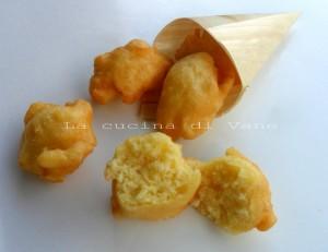 Raccolta ricette per aperitivo antipasto buffet for Raccolta patate