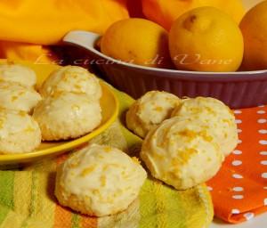 biscotti limone cioccolato bianco