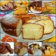 Ricette per torte soffici e golose