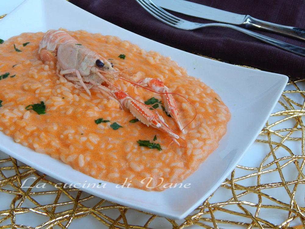 Ricette primi piatti di pesce bimby ricette casalinghe for Primi piatti ricette bimby