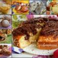 Dolci per colazione ricette