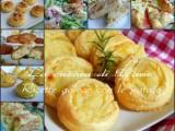 ricette golose con le patate